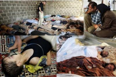 ataque químico en siria.jpg