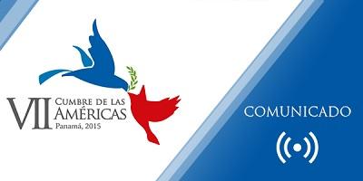 comunicado cumbre 2015.jpg