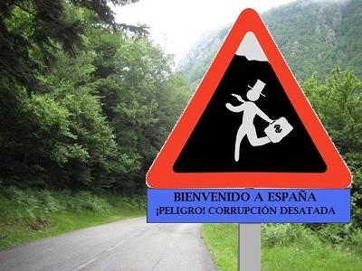 corrupcion-bienvenido.jpg