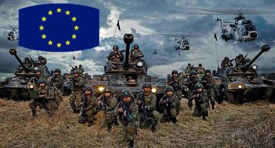 ejercito union europea.jpg
