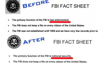 formulario de presentación del fbi.jpg