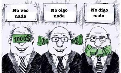 politicos.jpg