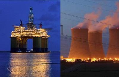 reforma-energetica.jpg
