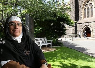 religiosa Agnès-Mariam de la Croix.jpg