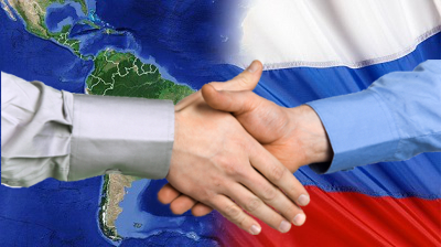 rusia y america latina.jpg