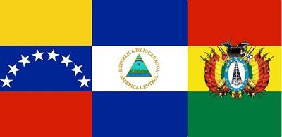 venezuena, nicaragua y bolivia ofrecen asilo a snowden.jpg