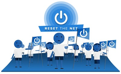 reset the net.jpg